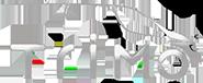 Trimo VIP Auto Design